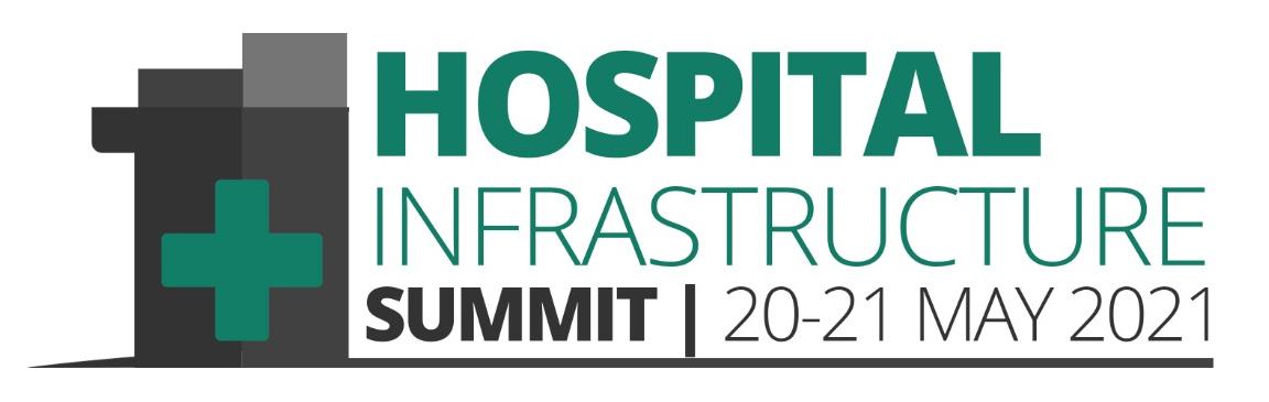 Hospital Infrastructure Summit 2021