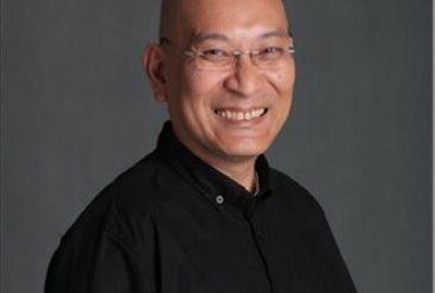 Dr. Alvin B. Marcelo