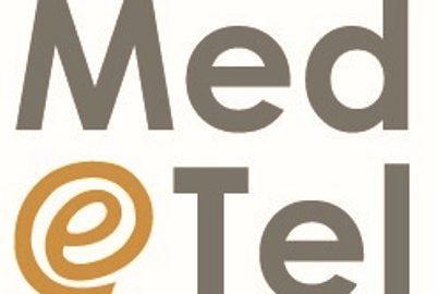 MED-TEL