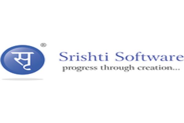 Srishti Software