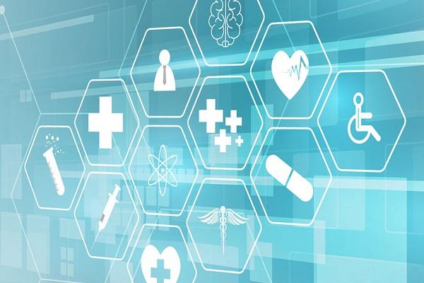 healthcare pic
