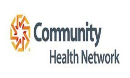 Health IT community