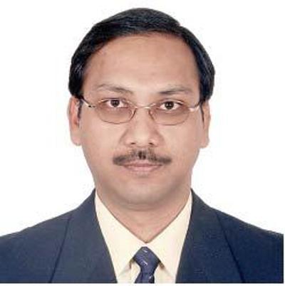 Panakj-Gupta