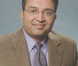 Vishal-Gupta
