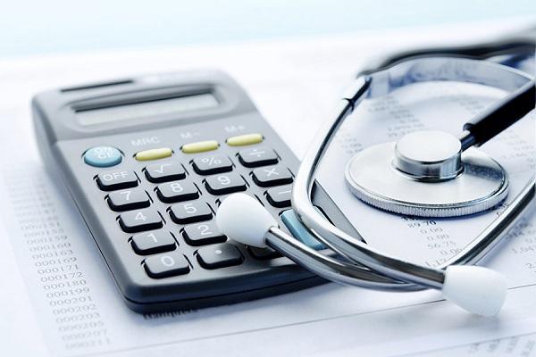Budget Healthcare!