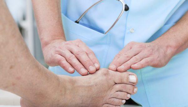 Orthopedists Delight