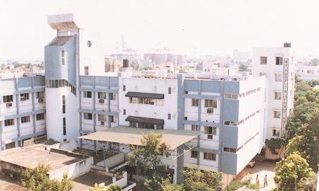 mv hospital