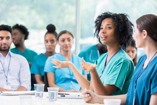 medicine course