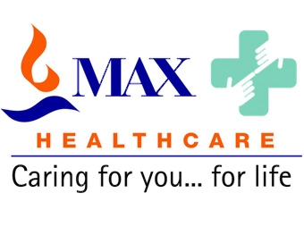 South Africa's life healthcare to buy 26percent in Max Healthcare