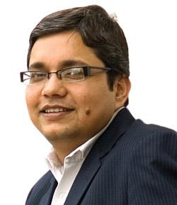Maharashtra – A Microcosm of India