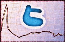 Detecting-flu-epidemics-using-Social-Media