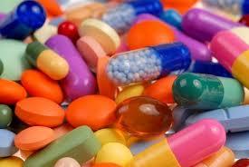 FDI in Pharma Takes a Final Shape