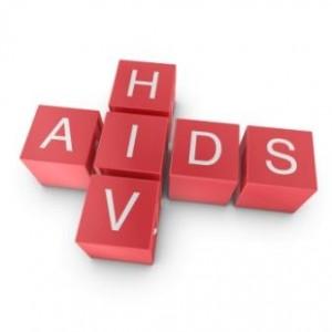 HIV-AIDS33