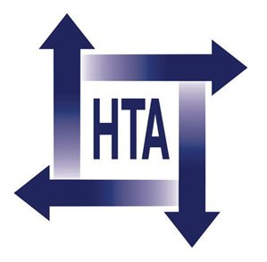 Scientists Feel India Should Introduce HTA