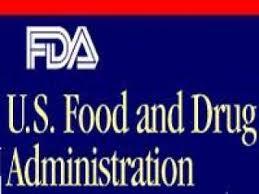 USFDA Withdrwas Sales Ban as Indian Pharma Companies Take