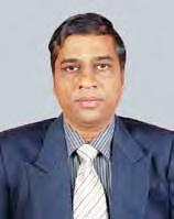 R-Viswanathan