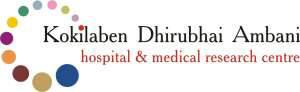 Kokilaben Dhirubhai Ambani Hospital
