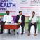 Emerging Paradigms in Healthcare
