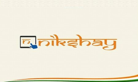 Nikshay Online Tool