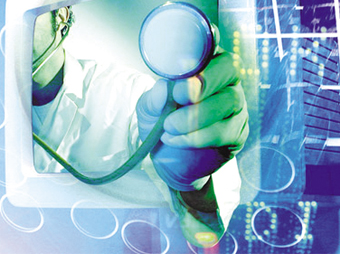 The untapped Indian rural healthcare sector