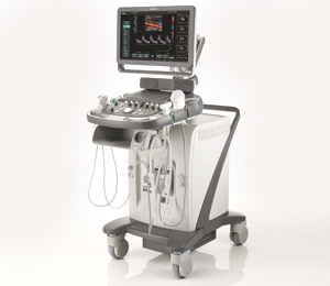 Siemens Introduces ACUSON X700 Ultrasound System