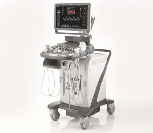 Siemens Introduces ACUSON X700 Ultrasound System