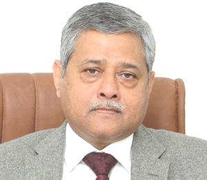 Rajesh Srivastva