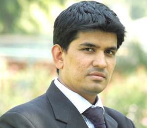 Aditya Mani