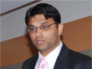 Dr Gautam Wankhede_Alliance Transfusion Pvt Ltd
