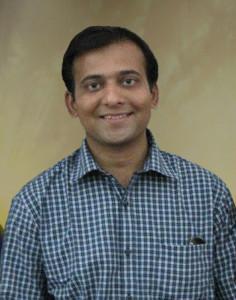 Dr Harish Jachak_Birlamedisoft
