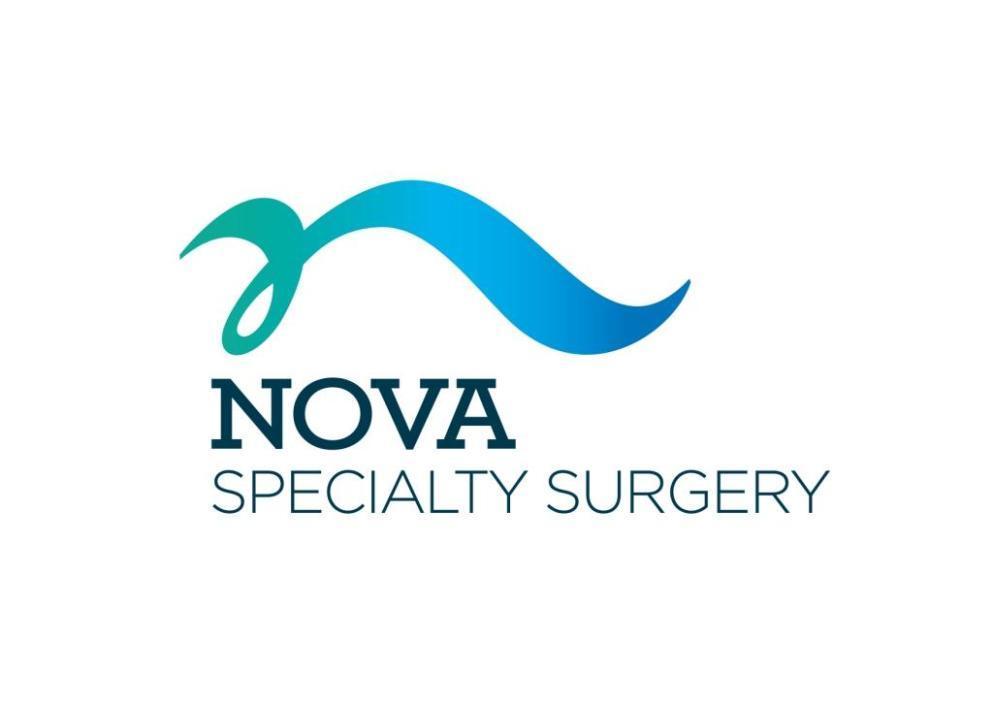 Nova Specialty Surgery