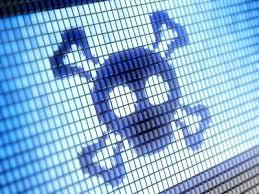 software hazardous