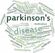 World Parkinson's Day – April 11, 2013