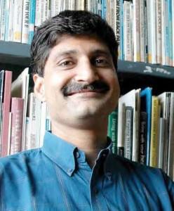 Dr Aniruddha Malpani