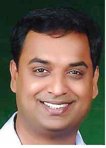Sarath Anand Jupalli,