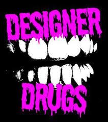 Rise in use of designer drugs alarms UN