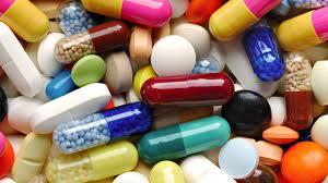 Panel  to take call on patented drug price