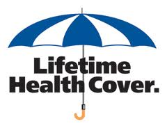 health covers