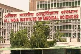 AIIMS, 8 others pulled up for causing health hazards