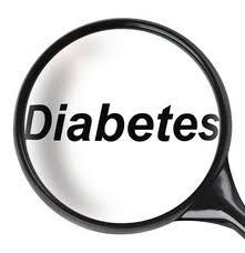 Diabetes drug ban