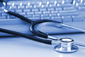 'Lessons Learned' Using Electronic Clinical Data To Improve Patient Care