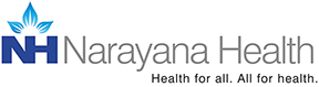 Narayana Hrudayalaya is now Narayana Health