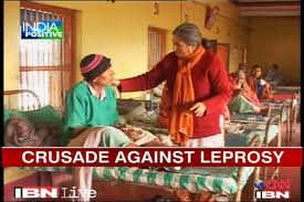 Fight against leprosy not over, warns WHO