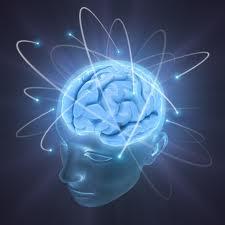 Multisensory Integration is Vital for Sensory Processing