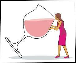 alcoholism1