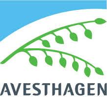 avesthagen