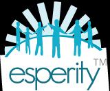 espercity