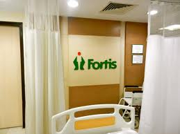 FORTIS-1