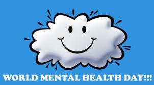Saket City Hospital observes World Mental Health Day