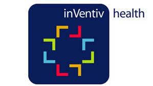 inventive health